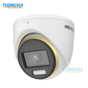 Camera-Hikvision-DS-2CE70DF3T-MF.png