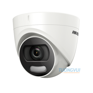 Camera-Hikvision-DS-2CE72DFT-PIRXOF.png