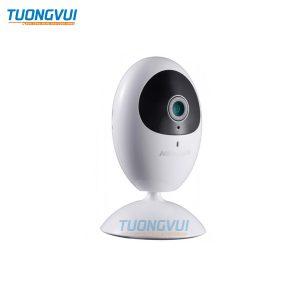 Camera-hikvision-DS-2CV2U01EFD-IW.jpg