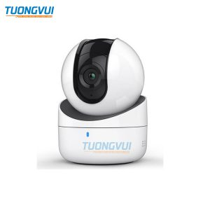 Camera-ip-Hikvision-DS-2CV2Q21FD-IWB-1.jpg
