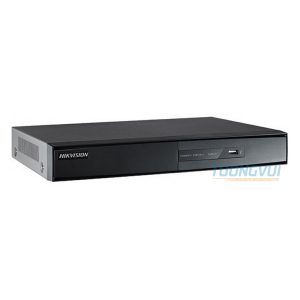 Dau-ghi-hinh-hikvision-DS-7204HGHI-F1.png