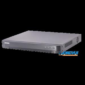 Dau-ghi-hinh-hikvision-DS-7216HGHI-K1-1.png