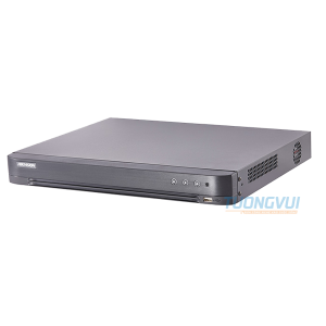 Dau-ghi-hinh-hikvision-DS-7224HGHI-K2.png