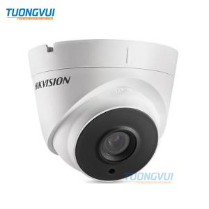 HIkvision-DS-2CE56D8T-IT3F.png