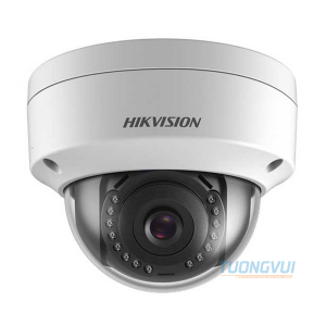 Hikvision-DS-2CD1123G0E-IL.png