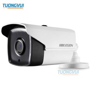 Hikvision-DS-2CE16D8T-IT3F.png
