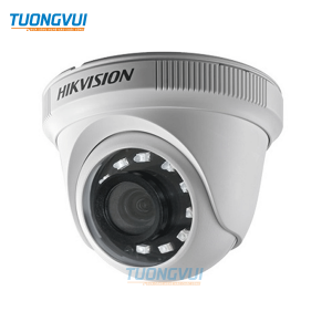 Hikvision-DS-2CE56B2-IF.png