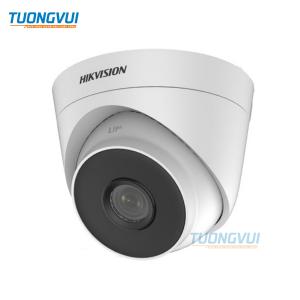 Hikvision-DS-2CE56D0T-IT3-C.png