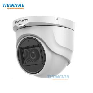 Hikvision-DS-2CE76D0T-ITMFS.png
