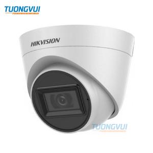 Hikvision-DS-2CE78D0T-IT3FS.png
