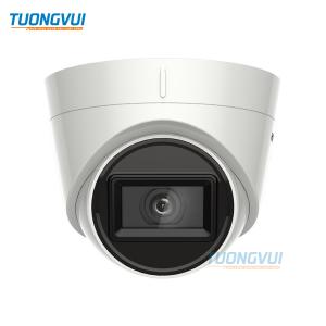 Hikvision-DS-2CE78D3T-IT3F.png