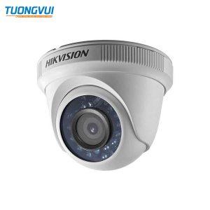 camera-DS-2CE56C0T-IR.jpg