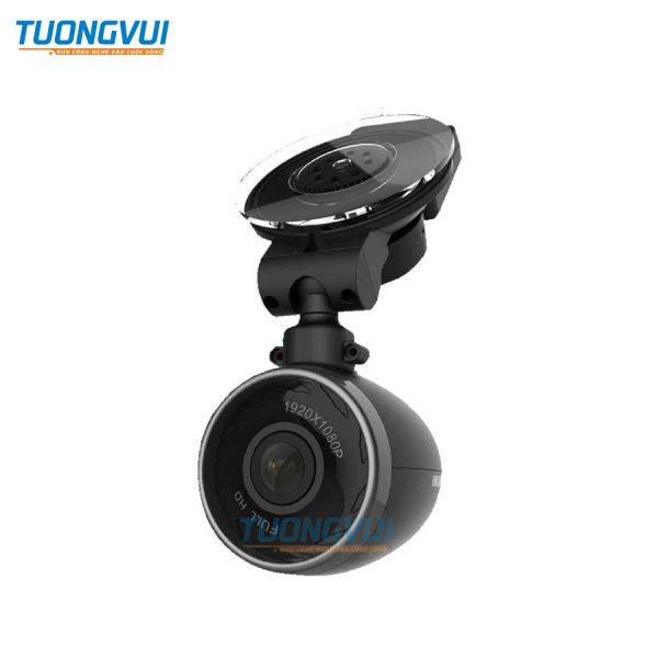 camera-hanh-trinh-F3-Pro-Hikvision-2.jpg