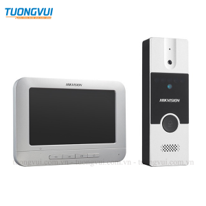 chuong-cua-hinh-hikvision-DS-KIS202.png