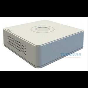 dau-ghi-hinh-hikvision-DS-7108HQHI-K1S.png