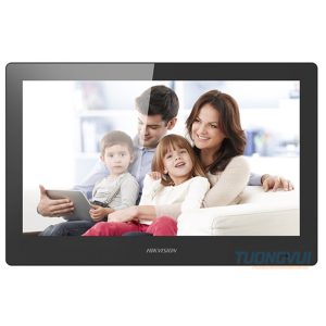 man-hinh-chuong-cua-hikvision-DS-KH6320-TE1.png