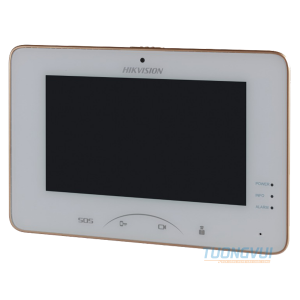 man-hinh-chuong-cua-hikvision-DS-KH8301-WT.png