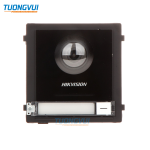 nut-chuong-cua-hikvision-DS-KD8003-IME1.png