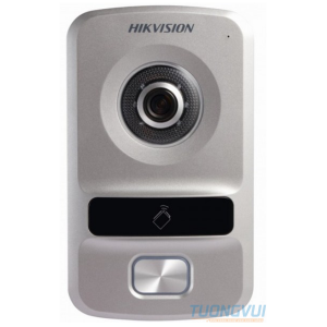 nut-chuong-cua-hikvision-DS-KV8102-VP.png