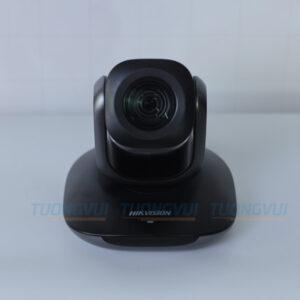 Hikvision-DS-MEGO-202PTZ