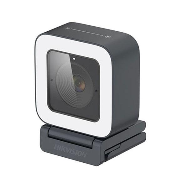 Webcam 4K Hikvision DS-MEGO- LIVE4K