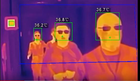 4 lợi ích camera giám sát gia đình