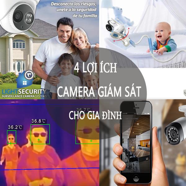 4-Loi-ich-camera-giam-sat-gia-dinh