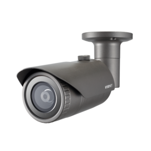 Camera-IP-Hanwha-QNO-7020R/VAP