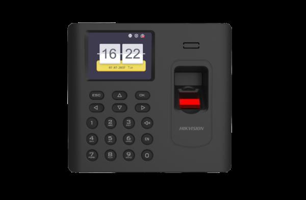 DS-K1A802MF
