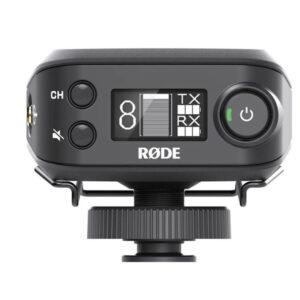 RODELink-Filmmaker-Kit13