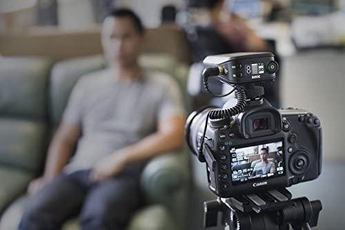 RODELink-Filmmaker-Kit6