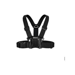 (S1)-Chest-Harness