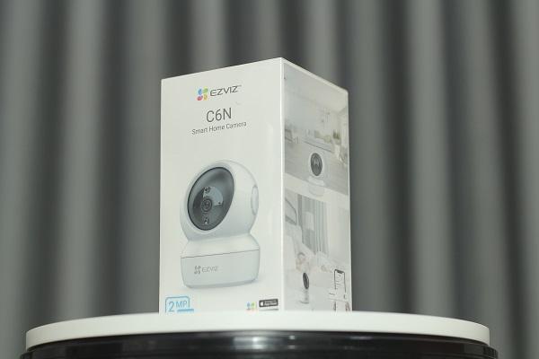 camera-wifi-tai-bac-ninh