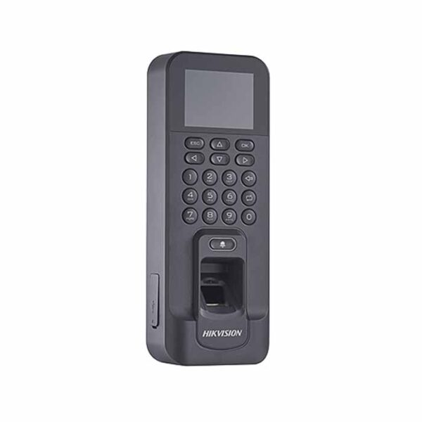 hikvision-ds-k1t804mf-1-3162