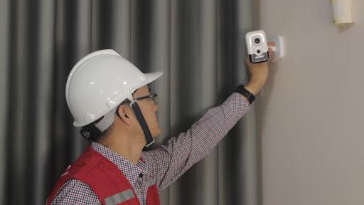 lap-dat-camera-tai-bac-giang