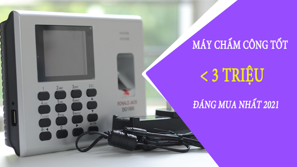 may-cham-cong-duoi-3-trieu1
