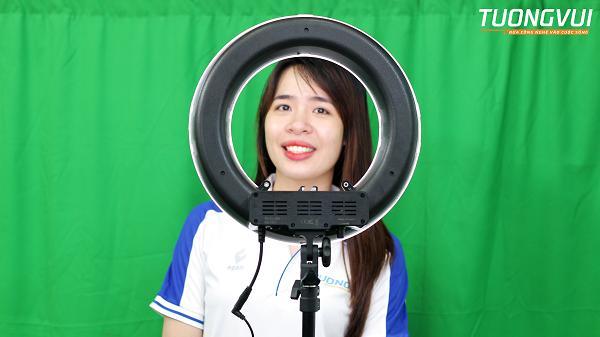 mua-thiet-bi-livestream-chuyen-nghiep-o-dau-bac-giang5