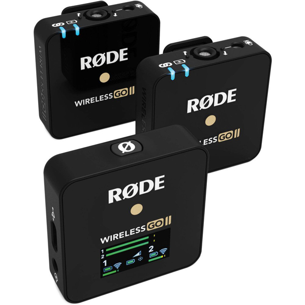 rode-wireless-go-2