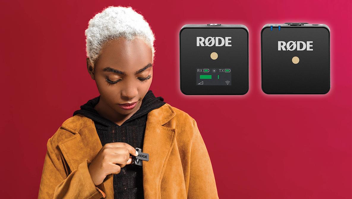 rode-wireless-go3