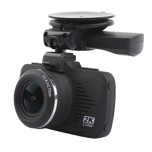tinh-nang-G-sensor-tren-camera-hanh-trinh