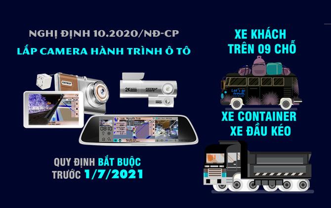 viec-lap-camera-hanh-trinh-co-bat-buoc-khong
