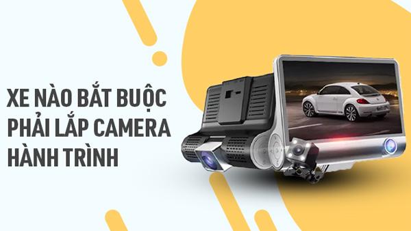 viec-lap-camera-hanh-trinh-co-bat-buoc-khong4